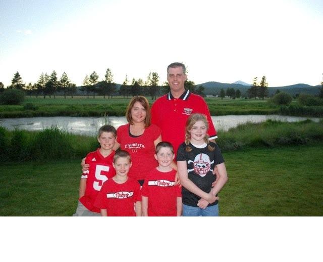 Craig Jarrett: Allstate Insurance image 1