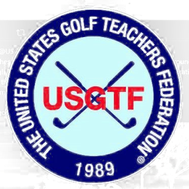 United States Golf Teachers Federation image 5