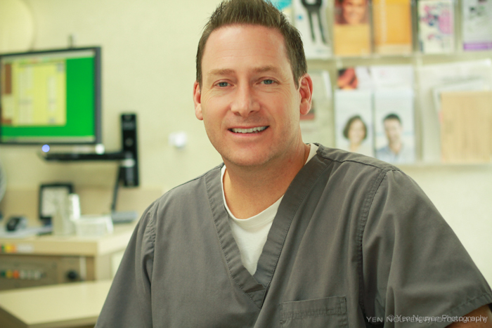 Schulman Esthetic and General Dentistry image 0