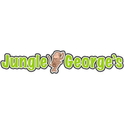 Jungle George's