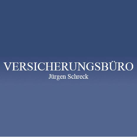Partnersuche usedom Partnersuche in insel usedom - Kontaktanzeigen und Singles ab 50