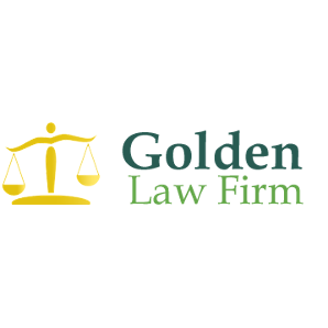 Golden Law Firm