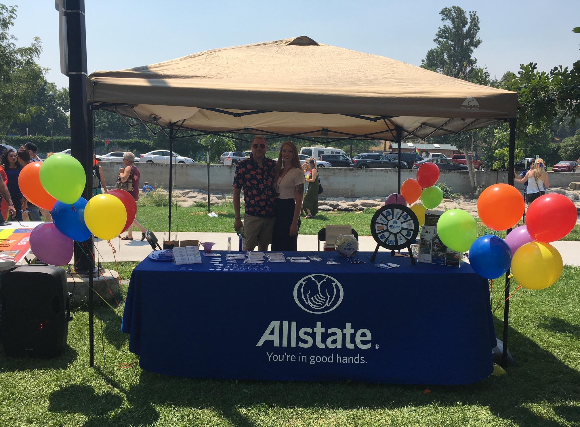Bearden Insurance Group Inc: Allstate Insurance image 11