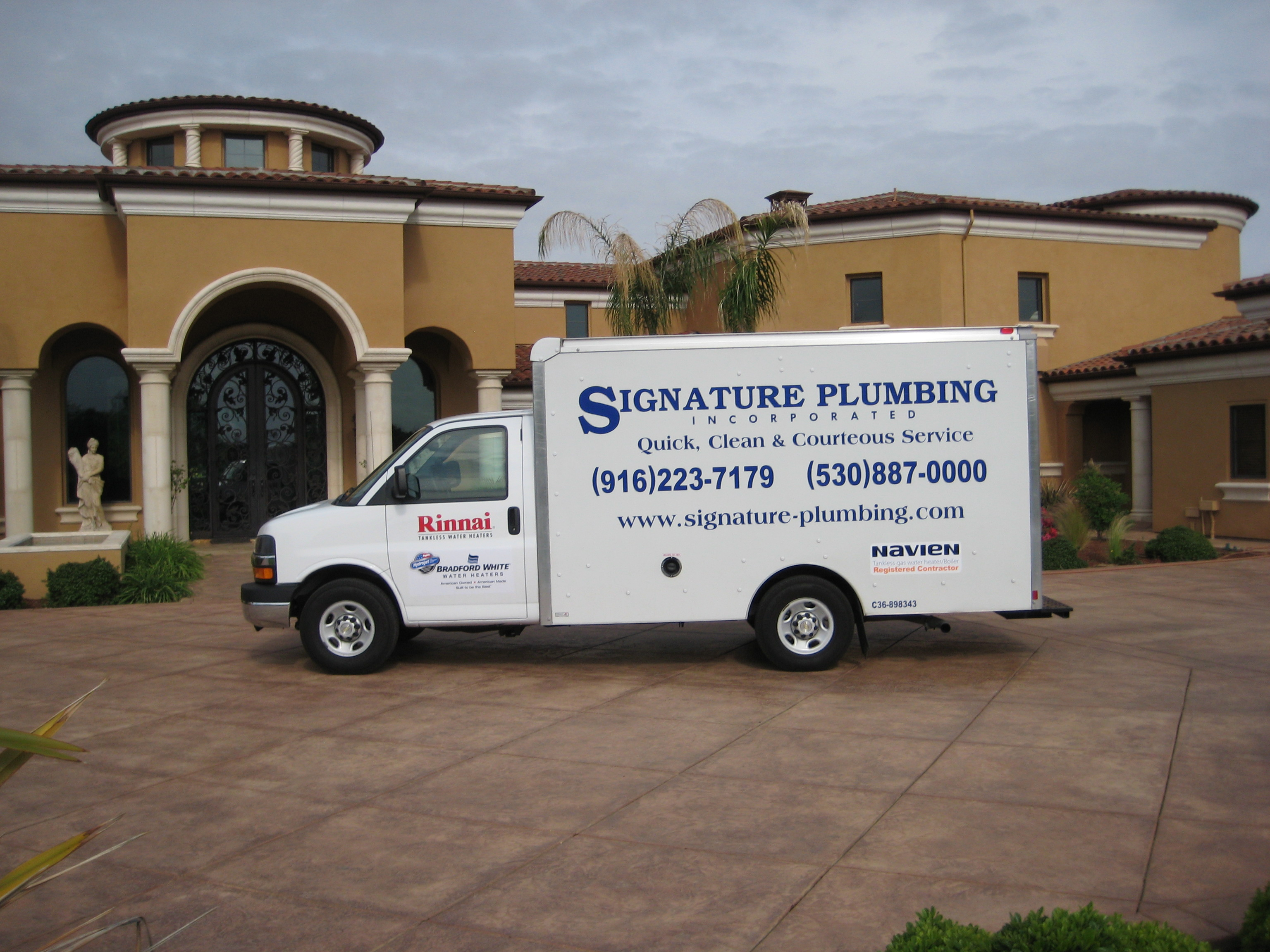 service supply rooter sacramento global plumbing