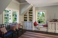 Image 6 | Graceland Windows and Doors