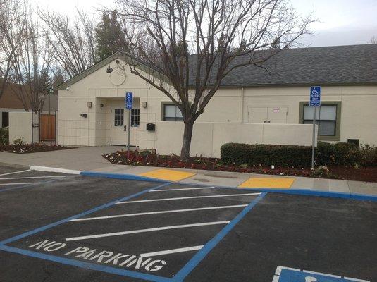 Primrose School of Pleasanton image 3