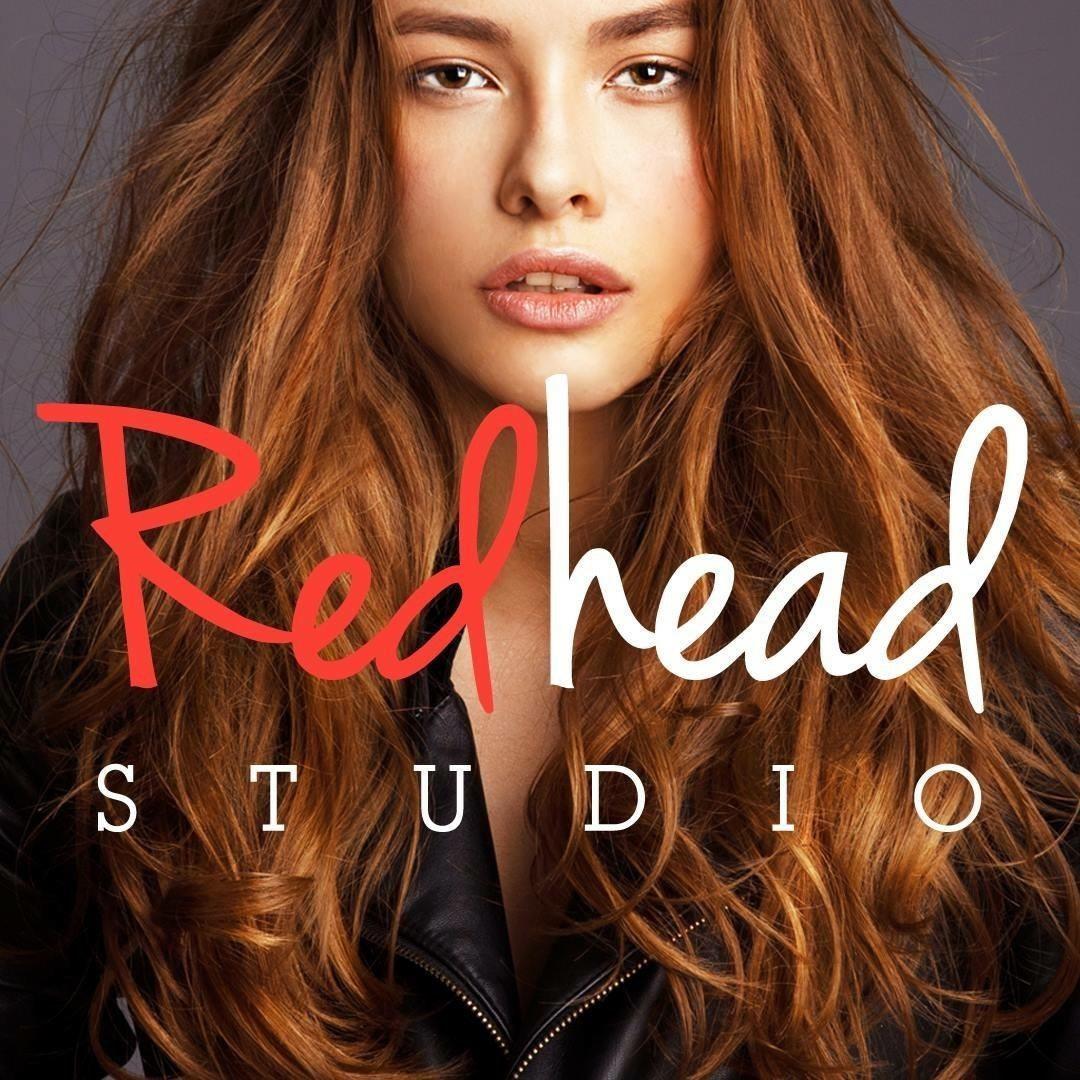 Redhead Studio