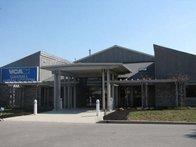 Image 9 | VCA Sawmill Animal Hospital