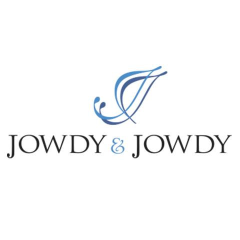 Jowdy & Jowdy