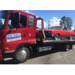 Tow World Towing