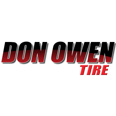 Don Owen Tire