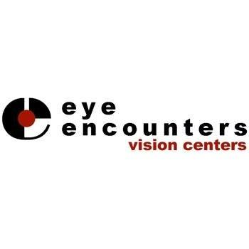 Eye Encounters