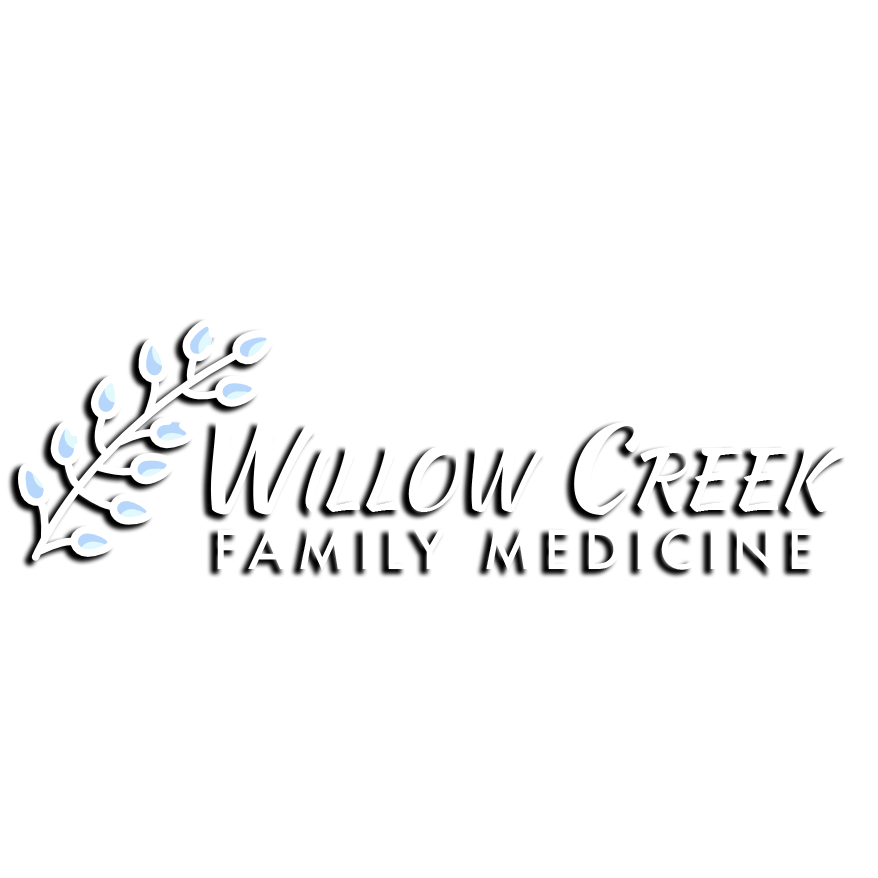 Willow Creek Family Medicine image 0