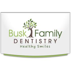 Busk Family Dentistry image 0
