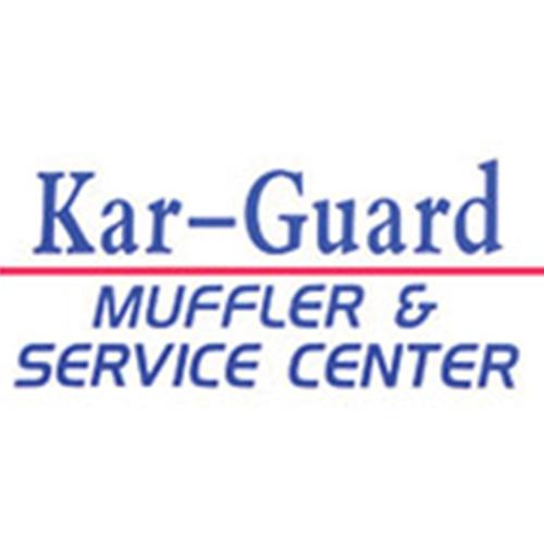 Kar-Guard Muffler & Service Center