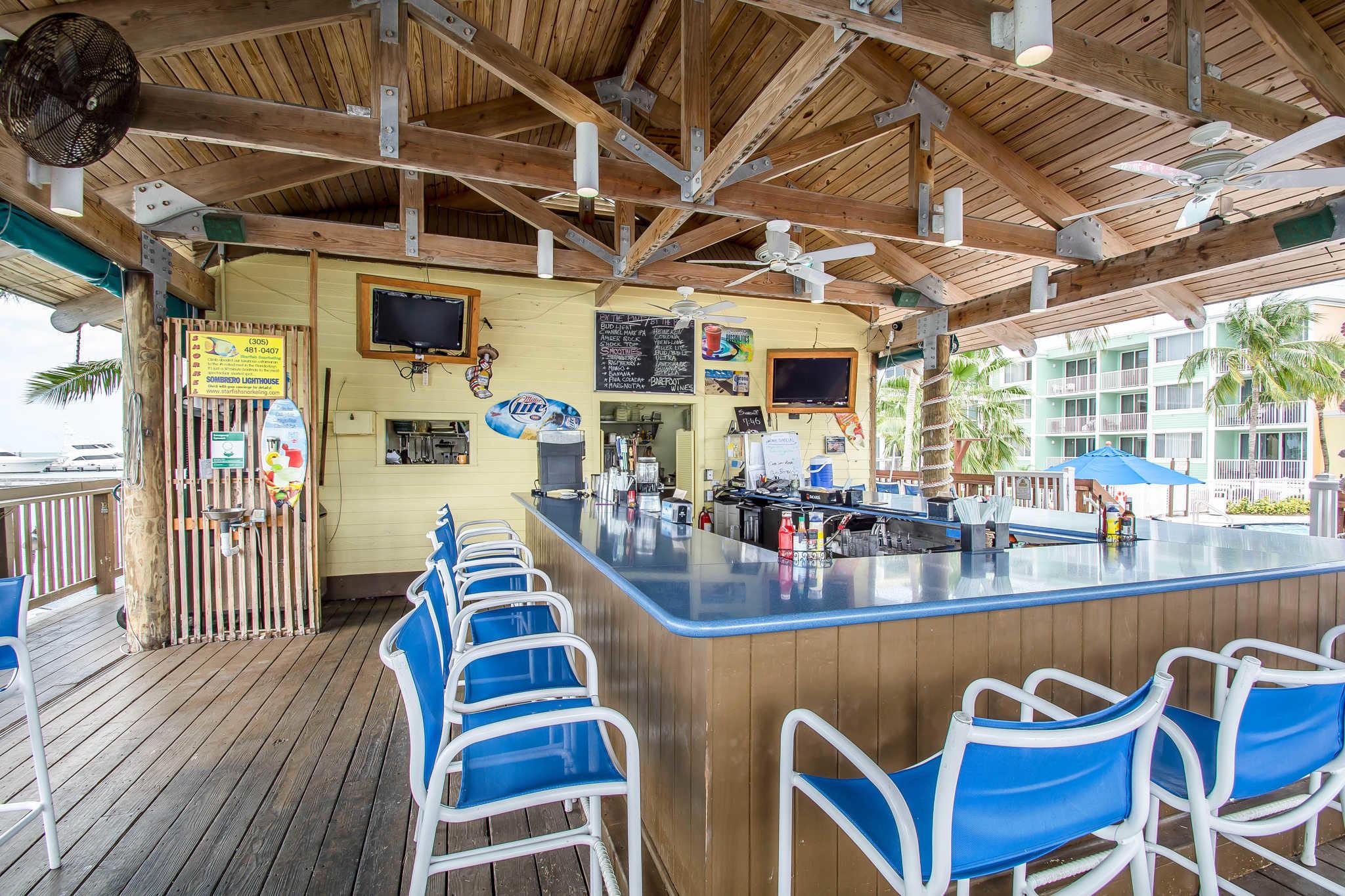Bluegreen Vacations Hammocks at Marathon, an Ascend Resort image 10