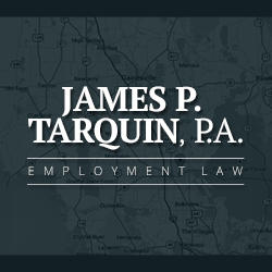 James P Tarquin, P.A. image 0