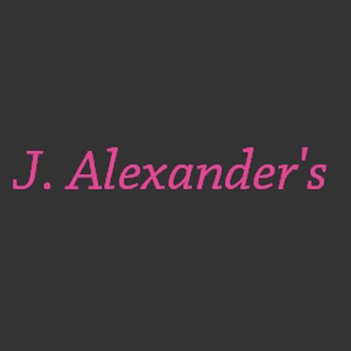 J. Alexander's Florist