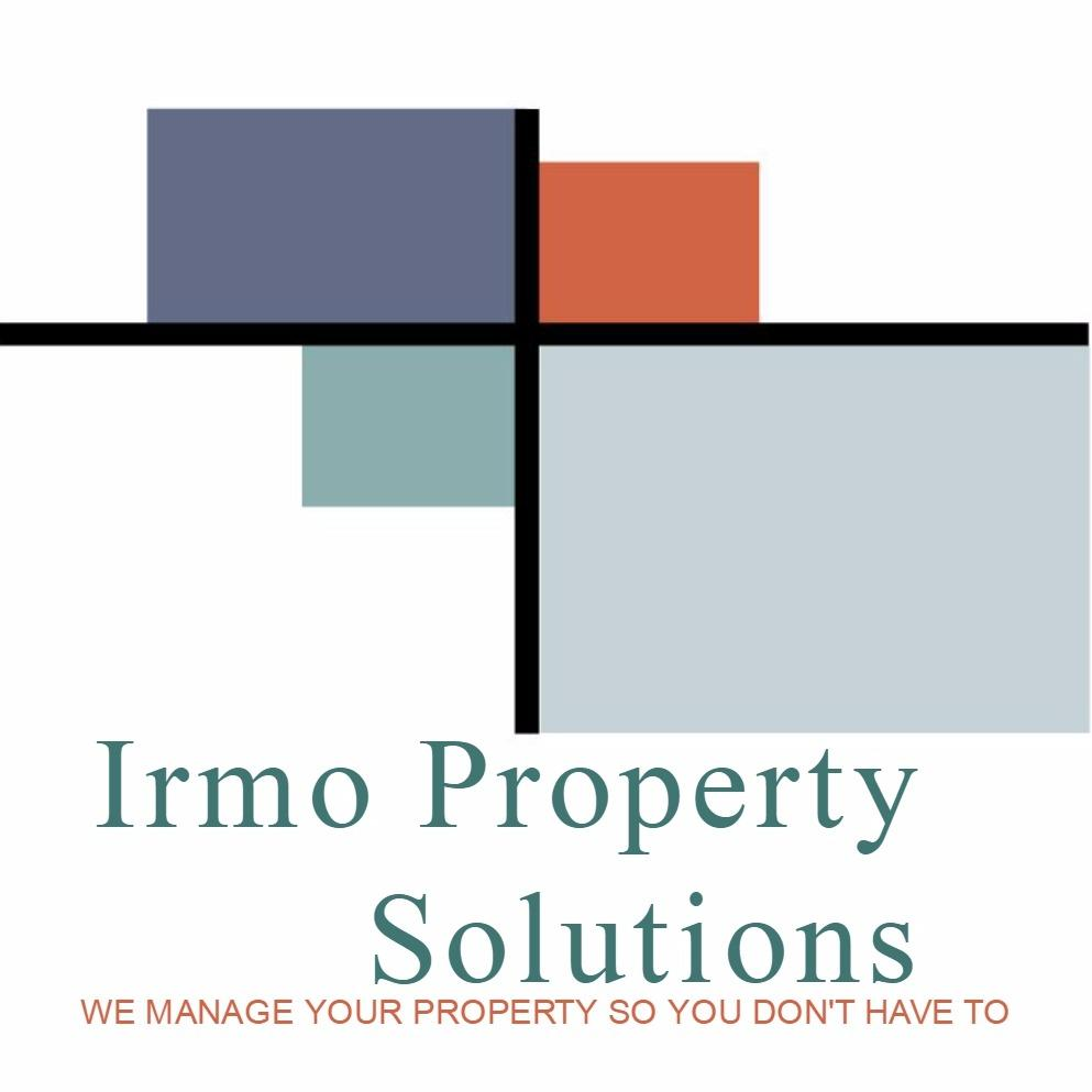 A Property Solutions Llc