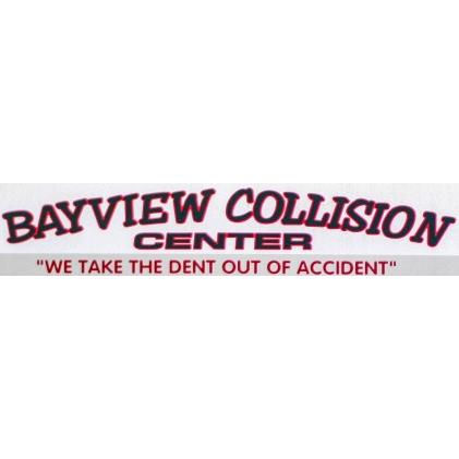 Maaco Collision Repair Auto Painting Jacksonville Fl