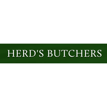 Herd's Butchers