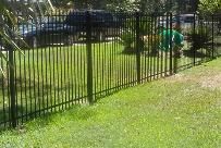 T & M Fence Co image 6
