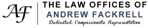 The Law Offices of Andrew Fackrell, PLLC