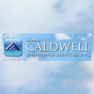 Caldwell Insurance Services Inc. image 0
