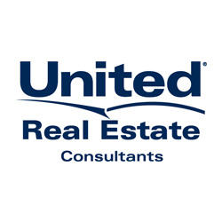 United Real Estate Consultants