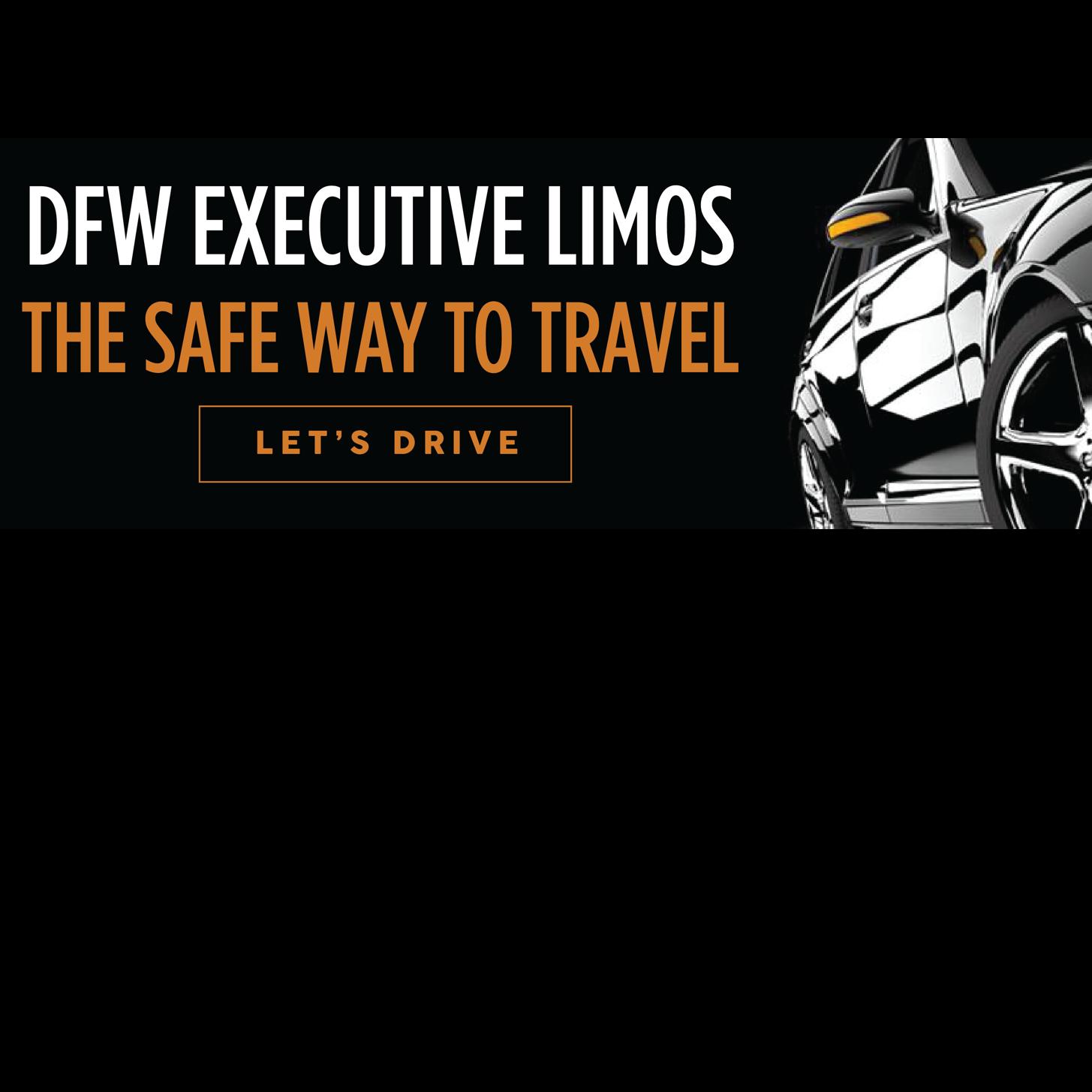 DFW Executive Limos