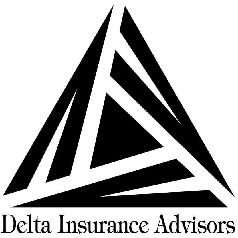 Delta Insurance Advisors