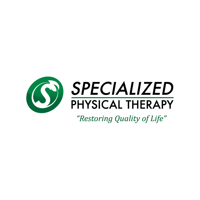 Specialized Physical Therapy