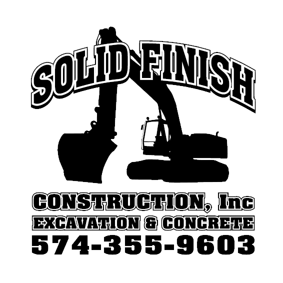 Solid Finish Construction inc. image 0