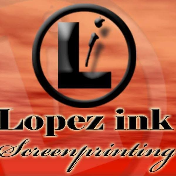 Lopez Ink