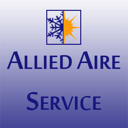 Allied Aire Service - Milpitas, CA - Heating & Air Conditioning
