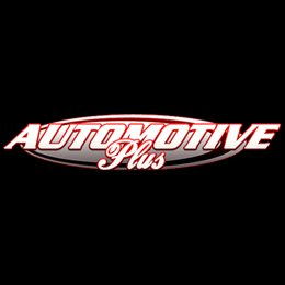 Automotive Plus