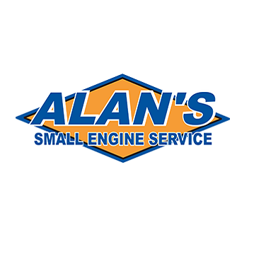 Alan's Small Engine Service