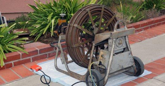 Bills Plumbing & Sewer Inc. image 4