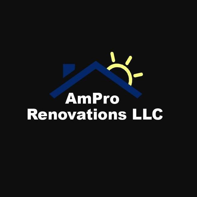 AmPro Renovations LLC