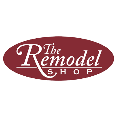 The Remodel Shop In Green Bay Wi 54311 Citysearch