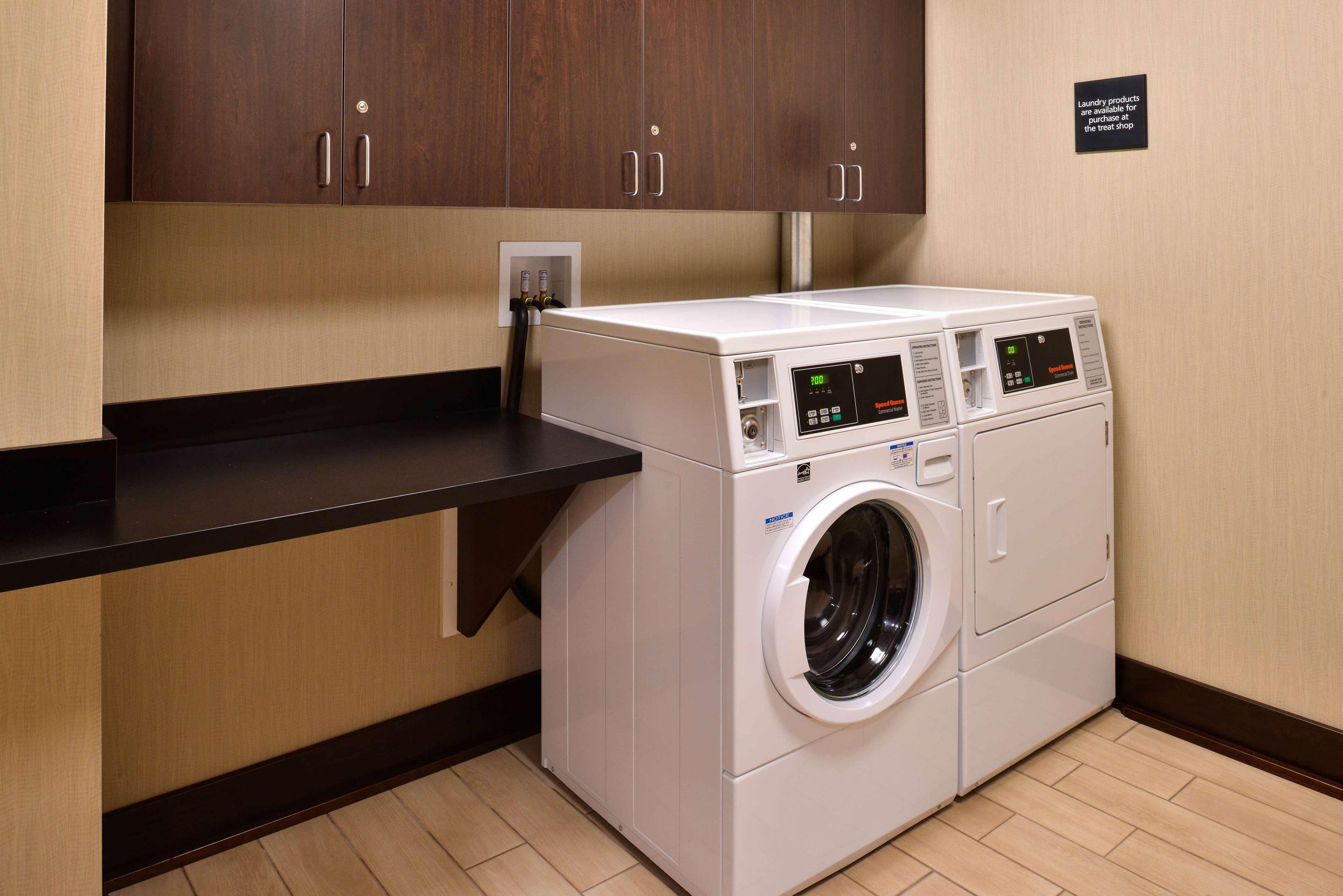 Hampton Inn & Suites Mount Joy/Lancaster West image 37