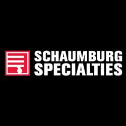 Schaumburg Specialties image 0