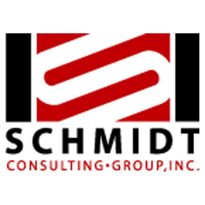 Schmidt Consulting Group, Inc.