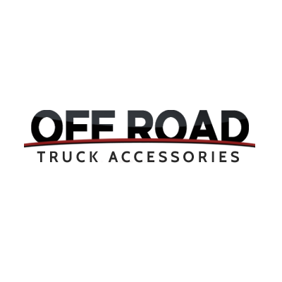 Off Road Truck Accessories
