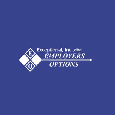 Employer's Options