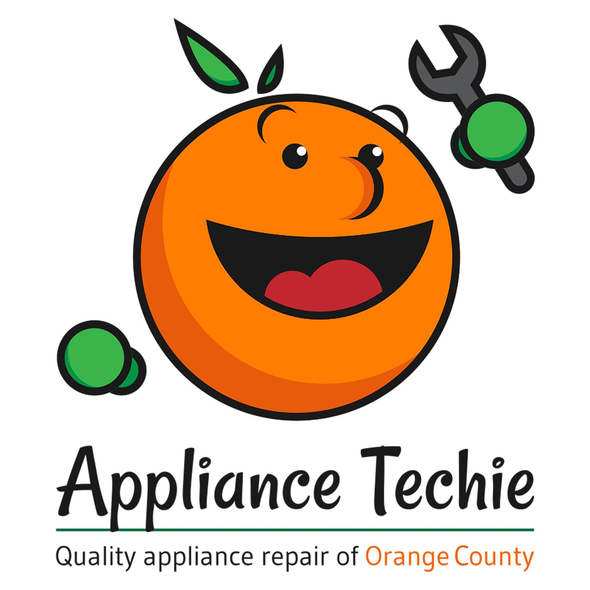 Appliance Techie image 1