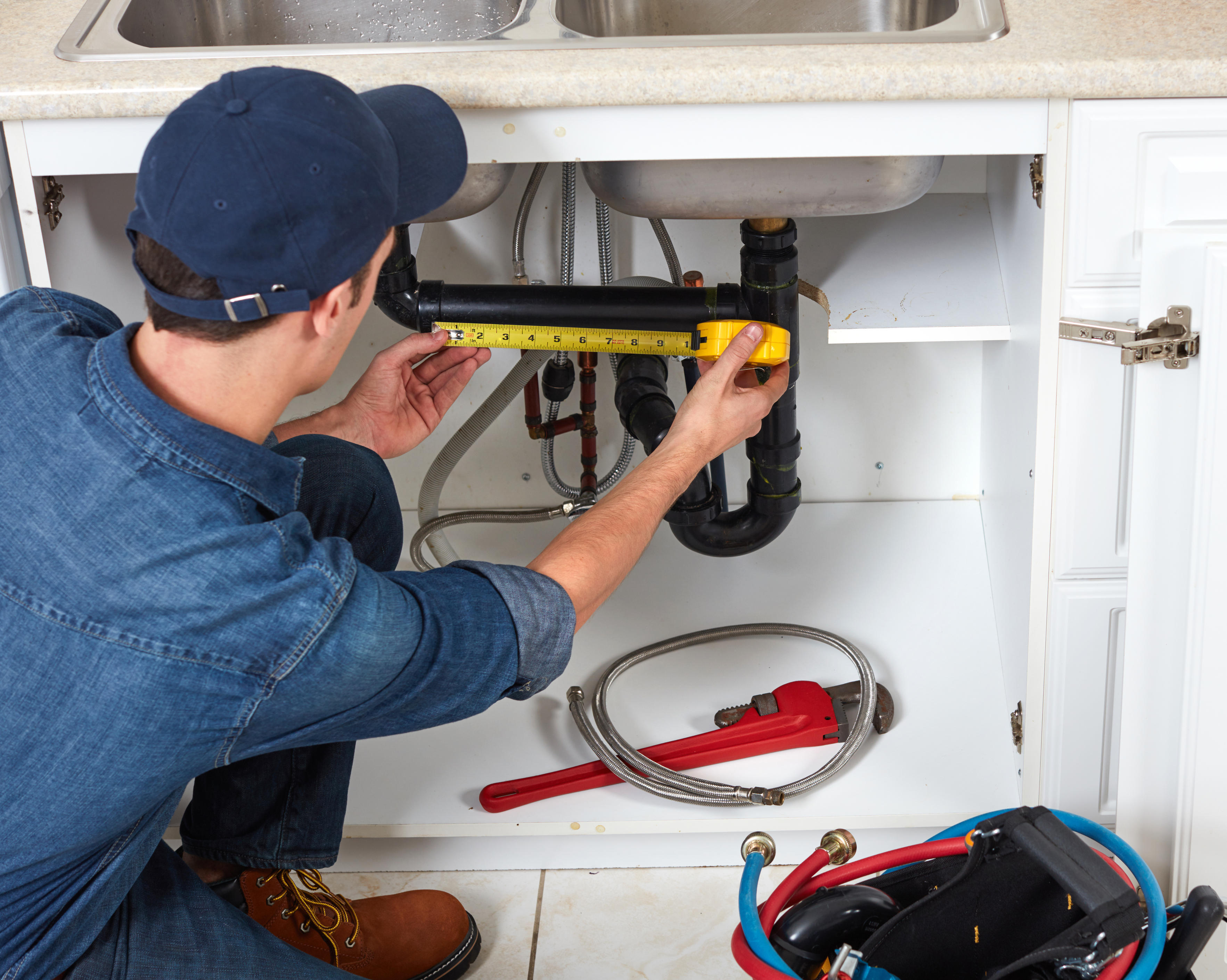 Allstate Sewer Service image 7