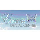 Enamel Dental Centre in Penticton