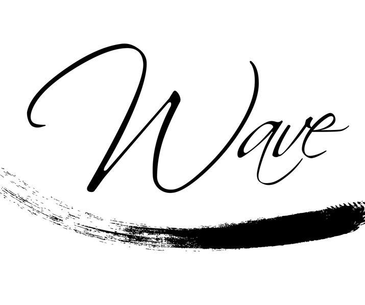 Wave Firenze