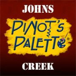 Pinot's Palette - ad image